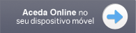 Aceda Online no seu dispositivo móvel